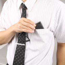 Ventilateur chemise 2