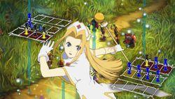Venus & Braves PSP - 53