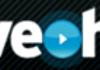 Le portail Veoh tente de se protéger d'Universal Music