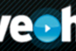 veoh-logo.png
