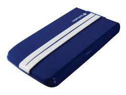 Verbatim GT SuperSpeed bleu