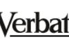 DVD-R avec durée de vie doublée chez Verbatim