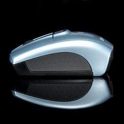 Verbatim Souris Bluetooth Laser 3