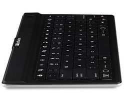 Verbatim Ultra-Slim Bluetooth Wireless Keyboard - 2
