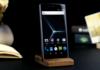 Vernee Apollo Lite : à la découverte du smartphone en vidéo !