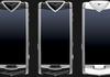 Vertu : Nokia cède la marque de luxe au fonds EQT VI