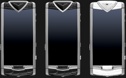 Vertu Constellation Candy 3