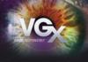 Les meilleurs jeux vidéo de 2013 récompensés aux VGX