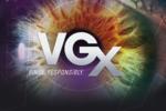VGX 2013 - vignette