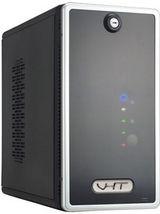 VHS-4 Xtreme 3 (1)
