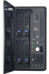 VHS-4 Xtreme 3 (2)