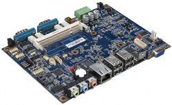 VIA EITX-3001 1