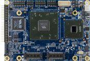 Via epia p710 pico ITXe
