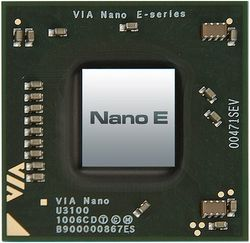 VIA_Nano_E_U3100_CPU