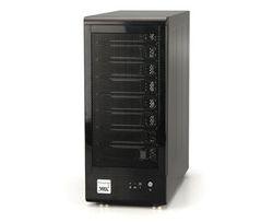 VIA NSD7800