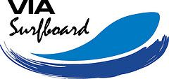 via-surfboard-logo