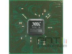 Via vx700 image small