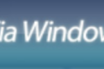 Via_Windows_Live_logo