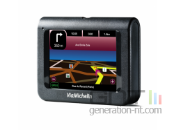 Viamichelin navigation x 960 small