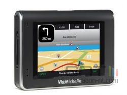 Viamichelin navigation x 970t small