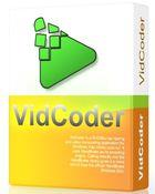 VidCoder : extraire et encoder des DVD et des Blu-ray
