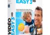Video Easy 3 HD : réaliser vos propres films facilement