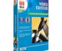 Vidéo Editeur : modifier vos vidéos très facilement