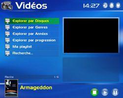 video_explorer