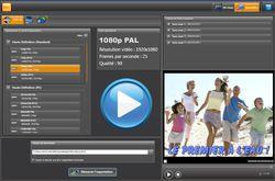 Vidéo Facile screen 1