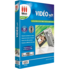 Vidéo Facile : créer vos propres vidéos