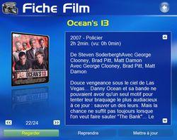 video_fiche