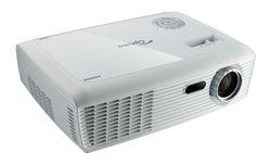 vidéo projecteur Optoma HD67 3d