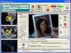 VIDEOCIG  Plus : réaliser des vidéos avec des images d'échographie