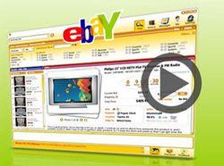 Videoebay