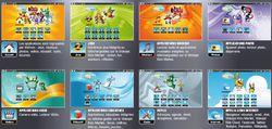 VIDEOJET NetKids 2 OS