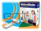 Videomate u880 small