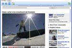 Videora Xbox360 Converter : regarder ses vidéos cultes sur sa console Xbox 360