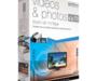 Vidéos et Photos à la TV : regarder ses vidéos sur la télévision