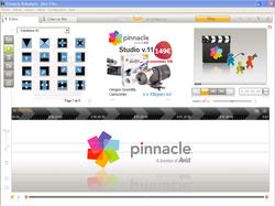 VideoSpin Editer