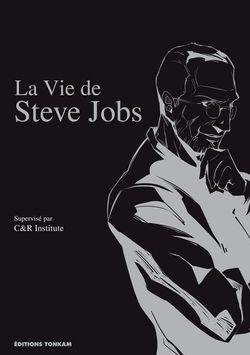 La_Vie_de_Steve_Jobs_Tonkam-GNT
