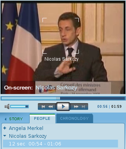 Viewdle_Reuters_Sarkozy
