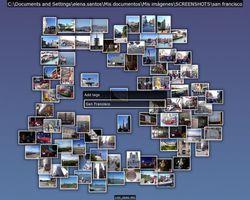 Viewer2 screen1