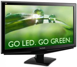 ViewSonic VA2248-LED