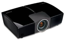 ViewSonic videoprojecteur Pro8100