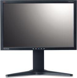 Viewsonic vp2250wb