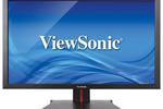 ViewSonic XG2700-4K (1)