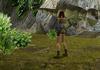 Jeux sous Android : redécouvrir le tout premier Tomb Raider