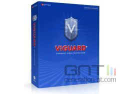 Viguard platinium 12 boite small
