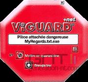 Viguard