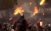 Viking Battle for Asgard 4